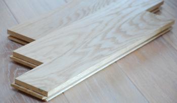Parchet lemn masiv autohton