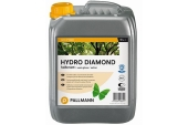 HYDRO DIAMOND