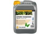 HYDRO DIAMOND