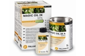 MAGIC OIL 2K SPA