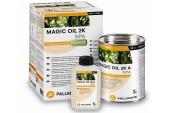 MAGIC OIL 2K SPA