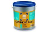 UZIN MK 80 S