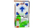 UZIN NC 172 biturbo