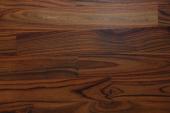 Palisandru - parchet lemn exotic
