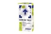 UZIN NC 150 S
