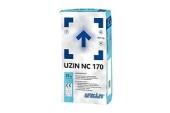 UZIN NC 170