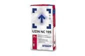 UZIN NC 195