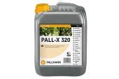 PALL X 320
