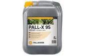 PALL X 95