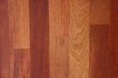 Merbau - parchet lemn exotic