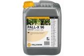 PALL X 96
