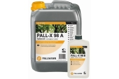 PALL X 98