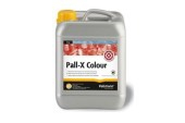 PALL X COLOR