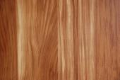 Afromosia - parchet lemn exotic