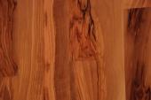 Maslin - Parchet lemn exotic