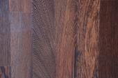 Wenge - Parchet lemn exotic